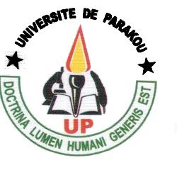 Logo de la DCC